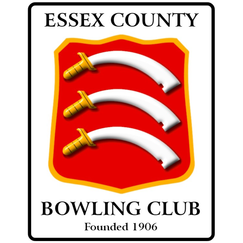 Essex County Bowling Club